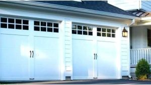 Garage Door Opener Repair Frederick Md Garage Doors Frederick Maryland Comfy Garage Door Repair