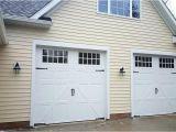 Garage Door Opener Repair In Akron Ohio Decorating Garage Door Repair Akron Ohio Garage