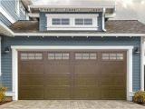 Garage Door Opener Repair In Akron Ohio Garage Door Opener Repair Akron Ohio Ppi Blog