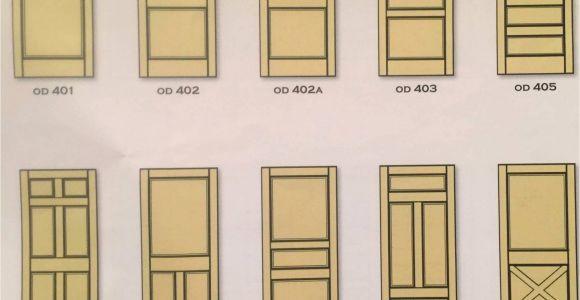 Garage Door Opener Repair Springfield Mo Garage Door Repair Springfield Mo Lovely 19 Luxury Troubleshooting