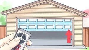 Garage Door Repair Akron Ohio Epic Garage Door Repair Akron Ohio On attractive Home Design
