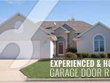Garage Door Repair Bentonville Ar Garage Door Repair Benton Arkansas Dandk organizer