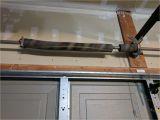 Garage Door Repair Bentonville Ar Garage Door Springs Life Expectancy Ppi Blog