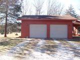 Garage Door Repair Bentonville Ar Garage Doors Fayetteville Ar Ppi Blog