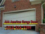 Garage Door Repair Clermont Florida Garage Door Repair Clermont Fl 352 516 7789 Aaa American Garage