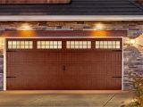 Garage Door Repair Clermont Florida Home Windsor Door