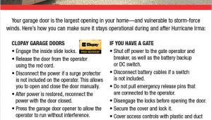 Garage Door Repair fort Myers Florida 179 Best Action Door Promo Images On Pinterest