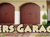 Garage Door Repair fort Myers fort Myers Garage Doors Maintenance Garage Door Repairs