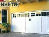 Garage Door Repair fort Myers Garage Door Repair fort Myers Dgmultiservice Com