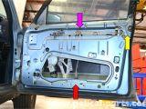 Garage Door Repair Frederick Md Lovely Garage Door Repair Beercasting