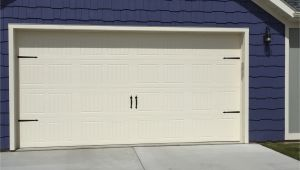 Garage Door Repair Idaho Falls Garage Door Repair Maintenance Twin Falls Hailey Id