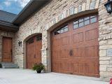 Garage Door Repair In Bergen County Nj 2018 Bergen County Nj Best Garage Door Repair Specials 2018