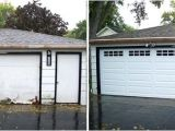 Garage Door Repair In Rockford Il Decorating Garage Door Repair Rockford Il Garage