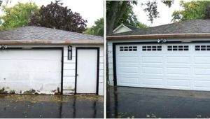 Garage Door Repair In Rockford Il Decorating Garage Door Repair Rockford Il Garage
