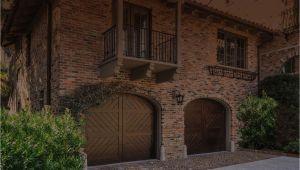 Garage Door Repair Jackson Ms Garage Doors Overhead Door Residential Garage Doors and