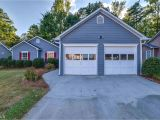 Garage Door Repair Lawrenceville Ga 480 Allens Landing Ct Lawrenceville 30045 sold Listing Mls