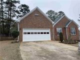 Garage Door Repair Lawrenceville Ga 710 Station Vw Run Lawrenceville 30043 Mls 8475789 Pink Realty