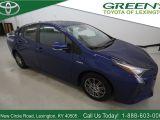 Garage Door Repair Lexington Ky 2017 toyota Prius Four Jtdkarfu3h3531966 Greens toyota Of