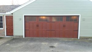 Garage Door Repair Near Akron Ohio Garage Door Repair Akron Ohio Garage Door Opener
