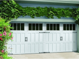 Garage Door Repair north Ogden Utah Garage Door Repair Ogden Utah Advanced Door