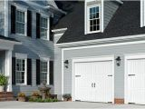 Garage Door Repair north Ogden Utah Garage Doors Ogden Advanced Door Garage Door Repair Utah