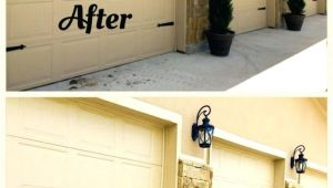 Garage Door Repair Oahu Decorating Garage Door Repair Oahu Garage Inspiration