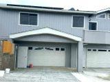 Garage Door Repair Oahu Garage Sale Oahu thepartyplace Info