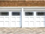 Garage Door Repair Ogden Utah Garage Door Utah Ogden Ut Dandk organizer