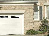 Garage Door Repair Ogden Utah Garage Doors Advanced Door Spring Repair Utah Ogden