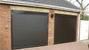 Garage Door Repair Peoria Il Garage Door Repair Peoria Il Photo Of Buckle Jones Garage Doors
