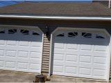 Garage Door Repair Rochester Mn Garage Door Repair Rochester Mn Dandk organizer
