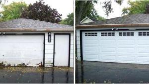 Garage Door Repair Rockford Il Decorating Garage Door Repair Rockford Il Garage