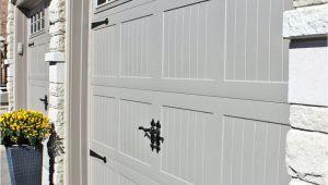 Garage Door Repair Wilmington Nc Penn Central Door Penncentraldoor On Pinterest