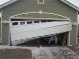 Garage Door Replacement Frederick Md Garage Door Repair Frederick Md Ezvanity Tk