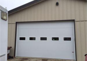 Garage Door Replacement Frederick Md Garage Door Repair Prince Frederick Md Dandk organizer