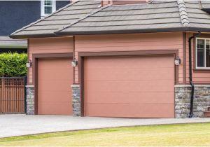 Garage Door Replacement Frederick Md Garage Door Repair Prince Frederick Md Garage Designs