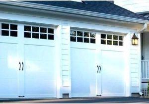 Garage Door Replacement Frederick Md Garage Doors Frederick Maryland Comfy Garage Door Repair