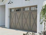 Garage Door Replacement Rockford Il 264 Best Garage Doors Ideas Images Garage Door Design Doors