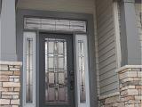 Garage Door Replacement Rockford Il Types Of Exterior Doors Entry Patio and Storm Doors Feldco