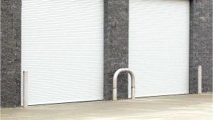 Garage Door Spring Repair Akron Ohio Garage Door Repair Akron Ohio Lovely 14×14 Garage Door
