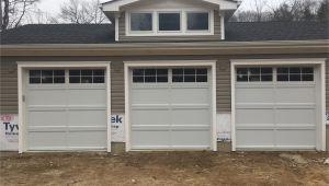 Garage Doors Of Maryville Hormann Tucana 5250 Recessed Door Panels Garage Doors Of