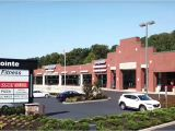 Garage Tag Sales Westchester Ny Awaye Realty Commercial Sales Search
