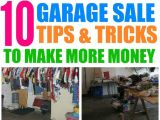 Garage Tag Sales Westchester Ny Best 62 Sale Home Images On Pinterest Drawing Room Interior Home