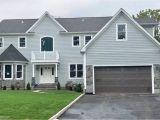Garage Tag Sales Westchester Ny Hawthorne New York Real Estate Homes for Sale