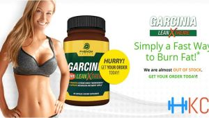 Garcinia Lean Xtreme Reviews Garcinia Lean Extreme Reviews Archives Health Kart Club