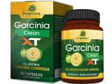 Garcinia Lean Xtreme Reviews New Garcinia Lean Xtreme Review 2018 Does It Works