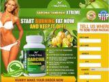 Garcinia Lean Xtreme Reviews Xnutra Garcinia Cambogia Xtreme Review Diet Slim Fast