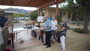 Garden Nursery El Paso Tx Center for Children Dedicates Garden to Moore Family Business