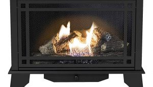 Gas Fireplace Insert Reviews 2019 Best Gas Fireplace Inserts 2018 Fireplace Ideas
