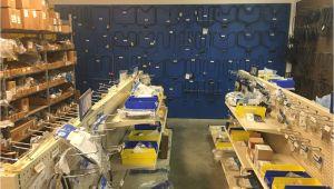 Ge Appliance Repair Clarksville Tn Appliance Giant Clarksville Tn Used Appliances